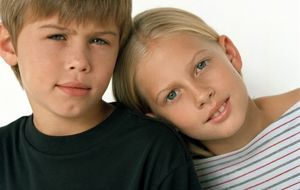Правила изменения размера алиментов на двоих детей