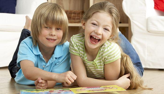 Особенности выплаты алиментов на двоих детей от разных отцов или матерей