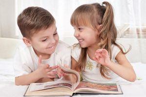 Правила распределения алиментов между двумя детьми