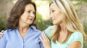 Могут ли подать родители на алименты на своих детей, и как правильно это сделать