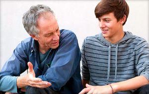 Алименты на ребенка после 18 лет, если он учится на очной форме обучения: правила назанчения и взыскания