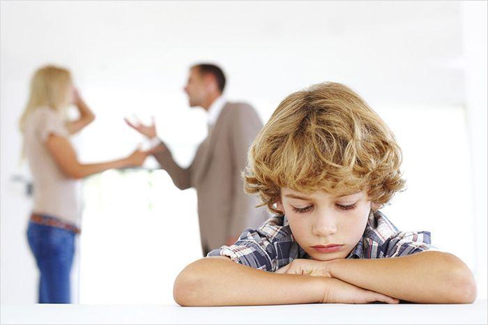 Куда подавать документы на алименты после развода