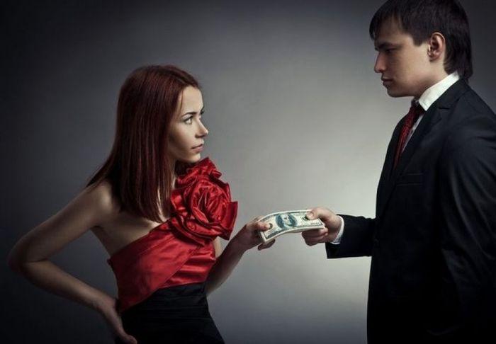 Взыскание алиментов после развода через суд