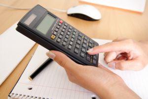Увеличение и уменьшение суммы алиментов в твердой денежной сумме