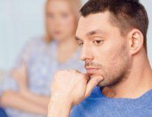 Алименты на содержание бывшей жены после развода