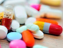 Перечень бесплатных лекарств для инвалидов