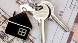 Налоговый вычет на квартиру: какие документы нужны