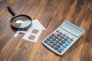 Налоговый вычет на кваритиру в 2017 году: какие документы нужны, правила и порядок оформления
