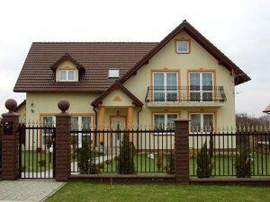 Документы для покупки дома на материнский капитал