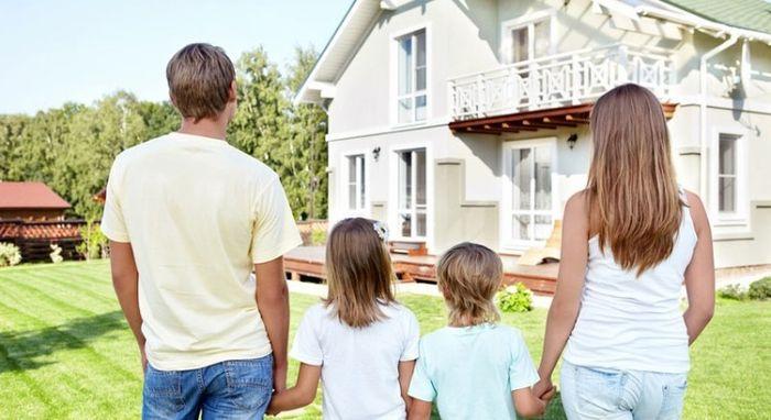 Какие документы нужны, чтобы купить дом под материнский капитал