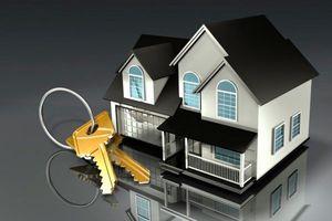 Пошаговая инструкция покупки дома за материнский капитал