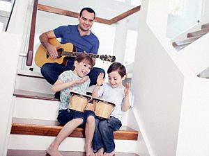 Требования для покупки дома на материнский капитал
