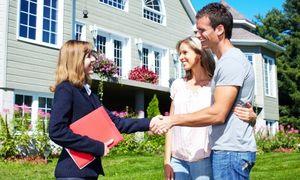 Покупка дома на материнский капитал