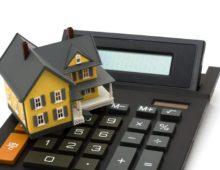 Что выгоднее оформить – ипотеку или потребительский кредит