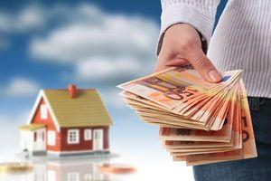 Погашение ипотеки потребительским кредитом