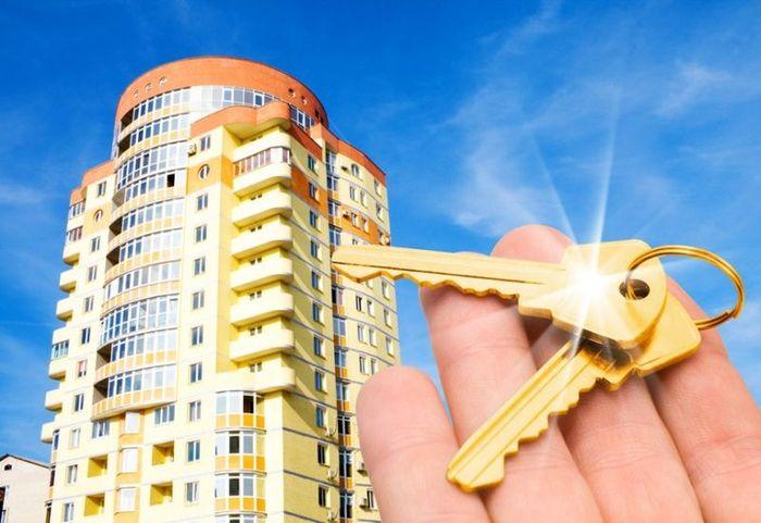 Процентные ставки по ипотеке и потребительскому кредиту
