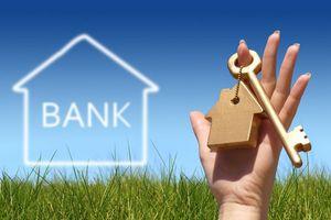 Рекомендации, что лучше выбрать ипотеку или потребительский кредит