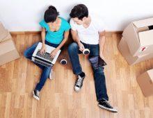 Последние новости по ипотечным кредитам