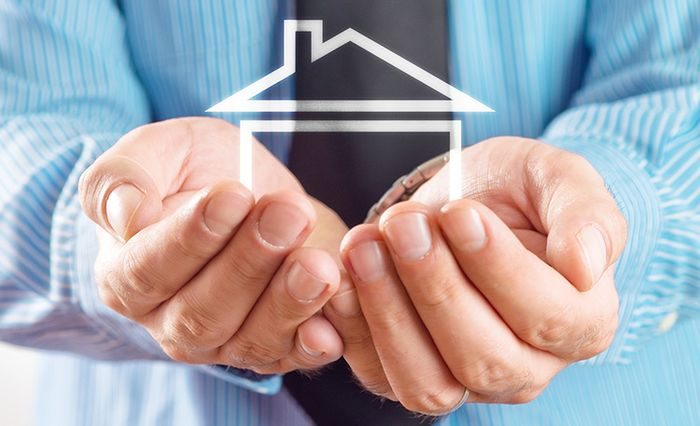Прогноз процентных ставок по ипотеке