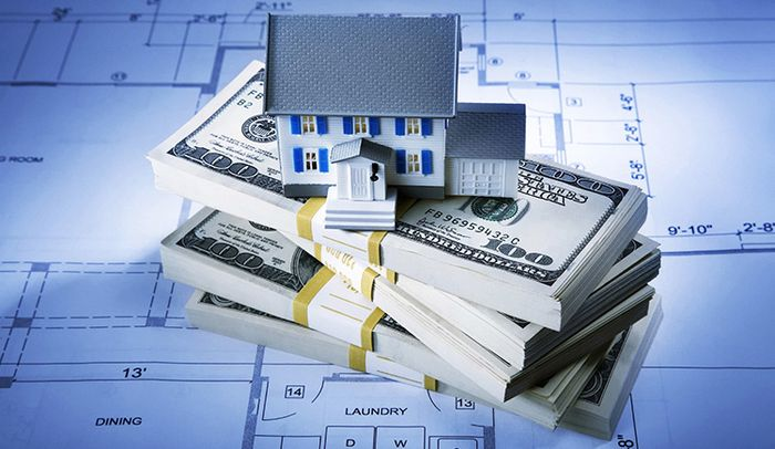 Ипотека в 2017 году: последние новости и изменения, предоставление государственной поддержки и др