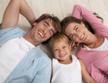 Как оформить ипотеку для молодых семей