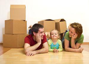 Как взять ипотеку молодой семье на покупку квартиры или дома: льготы и социальная поддержка от государства