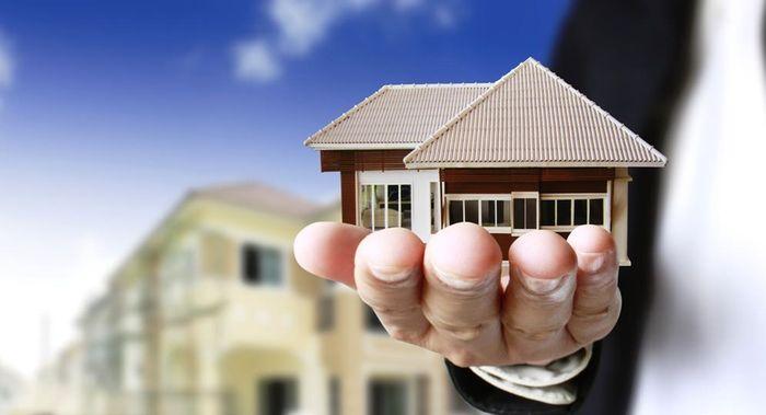 Ипотека на строительство частного дома (загородного и в городе) в 2017 году: варианты и обзор предложений от банков России
