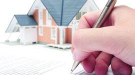 Ипотечный кредит на строительство дома от Сбербанка