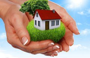 Ипотека на строительство частного дома в Сбербанке в 2017 году: условия и порядок оформления