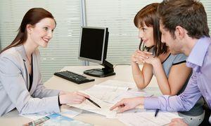 Условия получения ипотеки и кредита под залог имеющегося жилья