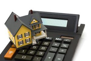 Предложения банков по ипотеке под залог имущества