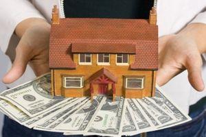 Требования к залоговой недвижимости для ипотеки