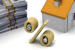 Законы о получении ипотеки под залог