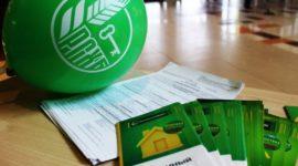 Ипотека на вторичное жилье от Россельхозбанка: процентная ставка и условия предоставления