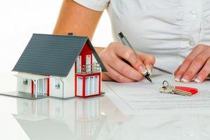 Правила оформления ипотеки на вторичное жилье от Россельхозбанка