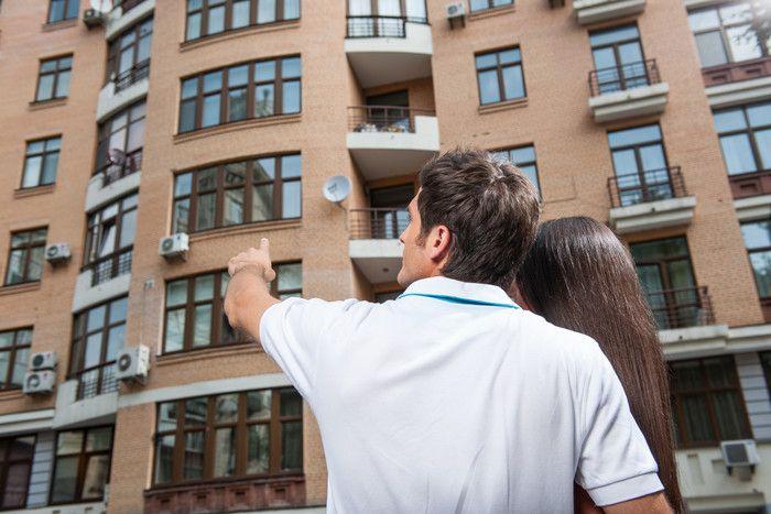 Особенности предоставления ипотеки на вторичное жилье
