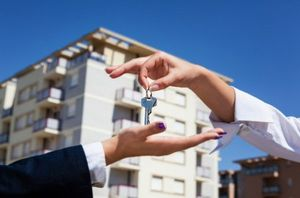 Требования к жилью по ипотеке от Россельхозбанка