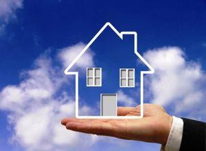 Правила оформления ипотеки на вторичное жилье в банке ВТБ 24