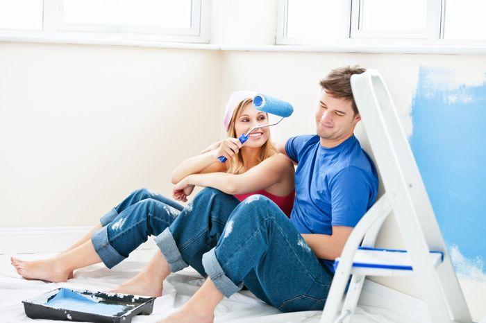Процентная ставка по ипотеке на вторичное жилье от ВТБ 24