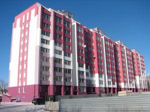 Требования к жилью для ипотеки от ВТБ 24