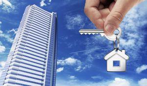 Условия программ ипотеки от ВТБ 24