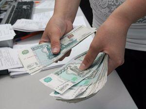 Облагается ли НДФЛ компенсация за задержку зарплаты