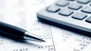 Как рассчитать компенсацию за задержку зарплаты