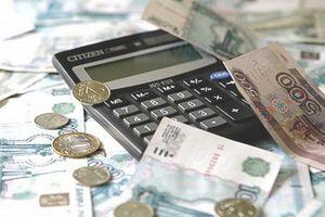 Сроки выплаты зарплаты и компенсации за ее задержку