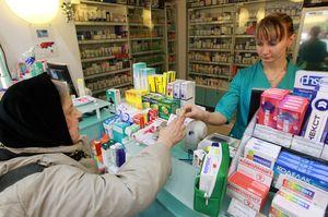 В каких регионах не выделяют деньги на бесплатные лекарства
