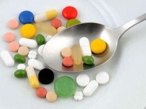 Бесплатные лекарства при болезнях щитовидной железы