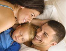 Как получить льготы молодой семье