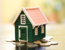 Социальная льготная ипотека бюджетникам