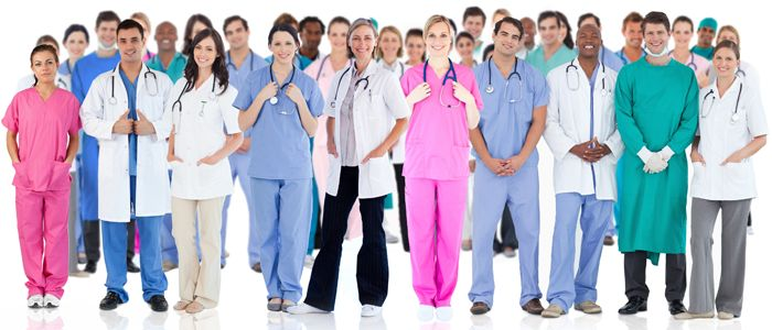 Льготная пенсия медработникам список должностей