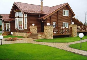 Можно ли использовать материнский капитал на строительство и реконструкцию дома